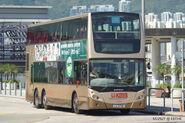 KMB 6C LU3721