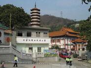 Lo Wai Tsuen Wan 5