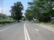 Man Kam To Road near LWR S 20160602