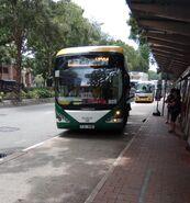 NR94 TS581