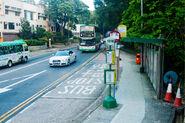 Ngan Ying Road 20160515 2