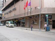 Regal Oriental Hotel 25M