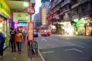 ShamShuiPo-TonkinStreetCastlePeakRoad-9690