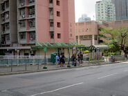 Shek Lei Commercial Complex2 20180513