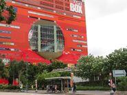 SheungYuetRoad,KowloonBay WCR 20180701