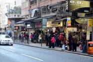Wanchai-BurrowsStreet-2487