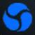 Icon Lunar
