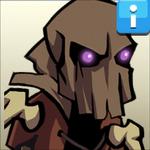 Ghost EL1 icon