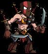 Bandit Assassin