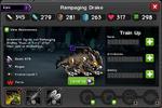 Rampaging Drake EL1 L1 min