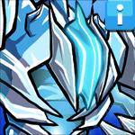 Ice Behemoth EL3 icon