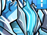 Ice Behemoth