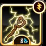 Ability Lightning Strike