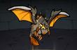 Rampaging Hunter EL2