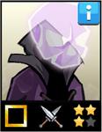 Ghost EL3 card