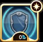 Ability Glyph of Shielding