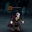 Orlog Lord Nightshade EL1