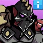 Risen Rager EL3 icon