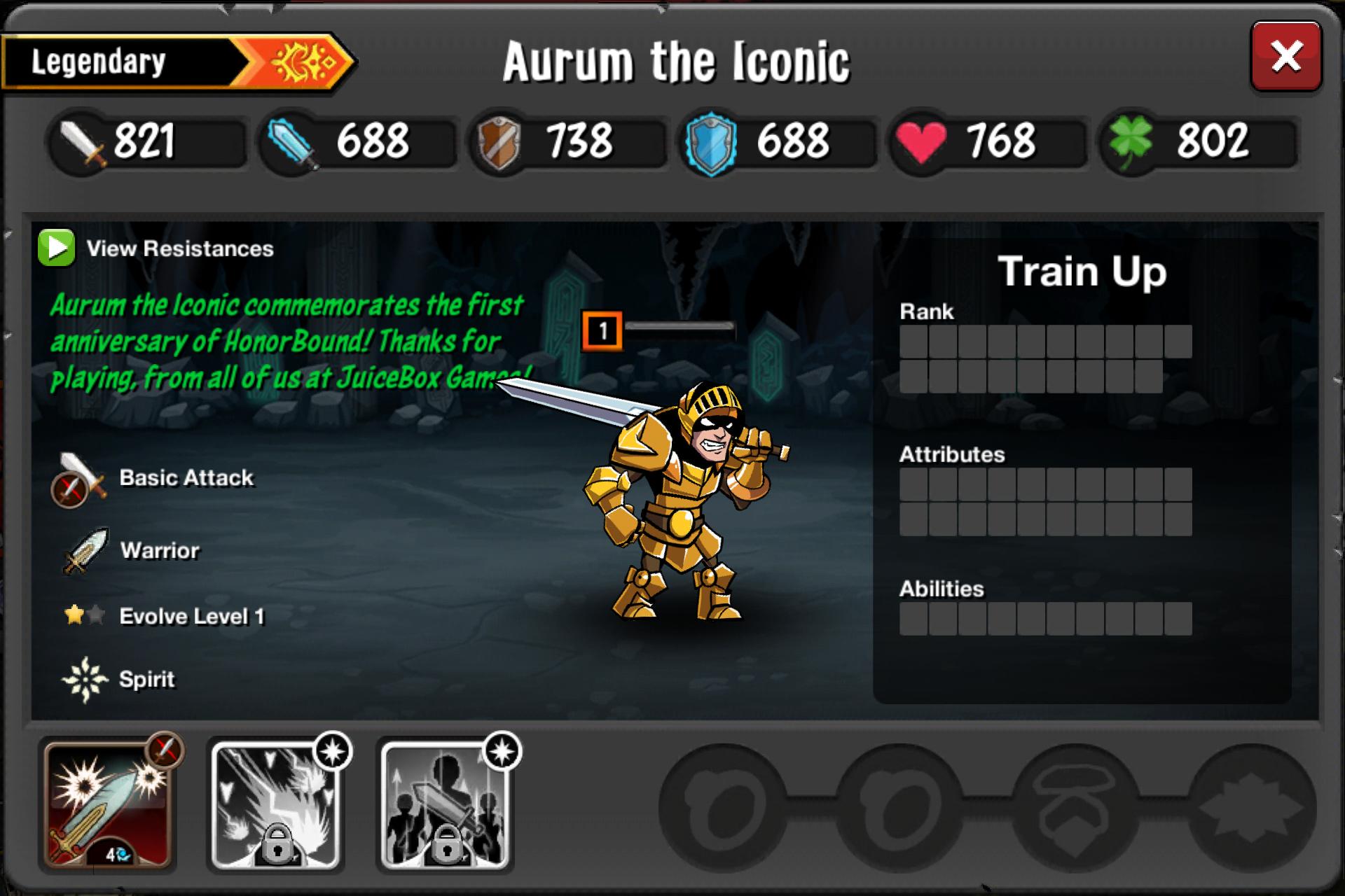 Aurum Lavellan | Dragon Age OC Emporium Wiki | FANDOM ...