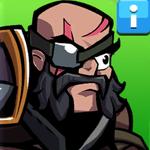 Ballow the Redeemer EL1 icon
