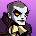 Orlog Lord Nightshade EL1 icon