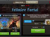 Fellmire Portal (1)