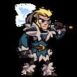 Godsworn Leader EL1