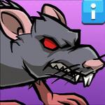 Giant Rat EL1 icon