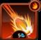 Ability Arcane Blast