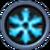 Icon Ice