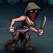 Bandit Thug EL1