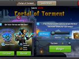 Portal of Torment