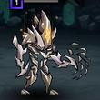Rampaging Elemental EL1
