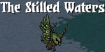 The Stilled Waters Duskwing EL1