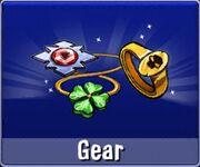 Gear - shop