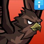 Hawk EL1 icon