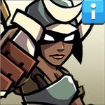 Alshin Sharpshooter EL1 icon