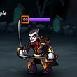 Orlog Lord Nightshade EL2