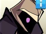 Lightlord Rem
