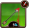 Ability Barbed Arrows