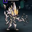 Rampaging Elemental EL2