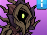 Darkrealm Briarkith