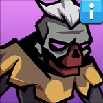 Risen Bloodmage EL1 icon