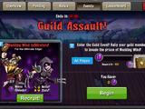 Guild Assault (1)