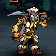 Asan The Tempest EL1
