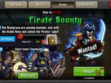Pirate Bounty (1)