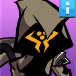 Rampaging Bloodletter EL1 icon