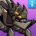 Rampaging Wretch EL1 icon