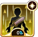 Ability Aegis Stance