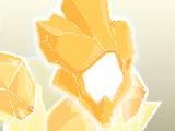 Crystal Behemoth